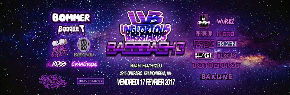 Unglorious+Basstards+%3A+Basobash+3